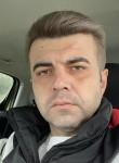 Georgiy, 37, Gelendzhik
