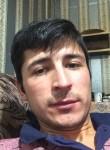 Sabir, 24, Irkutsk