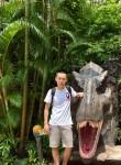 Ben, 24  , Taichung