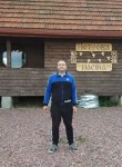prylepko, 35  , Mariupol