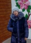 Lyubov, 18  , Vyksa