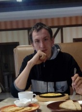Mikhail, 24, Kazakhstan, Ertis