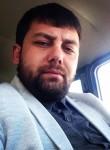 oliqarx, 32, Baku