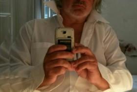 marcocooper, 60 - Just Me