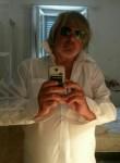 marcocooper, 60  , Ancona
