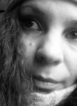 Svetlana, 37  , Vladikavkaz