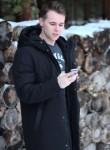 Aleksandr , 22  , Galich