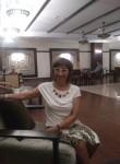 Светлана, 53 года, Москва