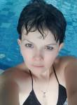 Tusichka, 28  , Myrhorod