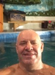 Valeriy, 50  , Atyrau