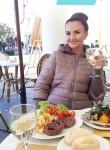 Alina, 30  , Luxembourg