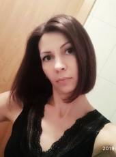 Lora, 47, Ukraine, Dnipr