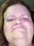 Juanita McClanah, 54  , Nashville