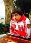 Denis, 35  , Golitsyno