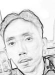 Irwan, 35, Indramayu