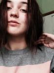 Anasteysha , 19  , Kiev