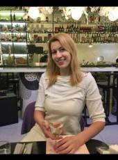 Bella, 33, Россия, Москва