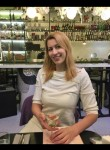 Bella, 33 года, Москва