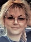 Elena , 55  , Kropivnickij