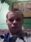 Vitaliy, 24  , Surgut