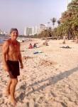 Sergey, 49  , Adler