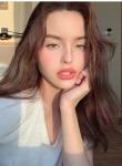 Kaya, 20, Izhevsk