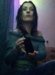 Vera Var, 40  , Berehove