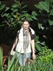 elena, 43, Ukraine, Cherkasy