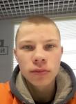 pavel, 18, Kemerovo