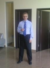 Jurij, 52, Bulgaria, Burgas