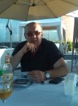 levan, 52  , Batumi