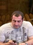 Step.Stepanyan, 36  , Armeria