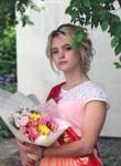 Saharok, 18, Penza