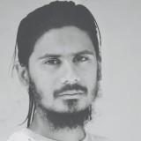 Aman, 20  , Kadur