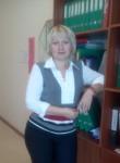 Alyena , 38  , Shakhty