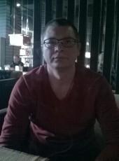 Evgeniy, 41, Russia, Rostov-na-Donu
