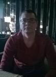 Evgeniy, 40  , Rostov-na-Donu