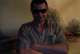 Evgeniy, 42 - Miscellaneous