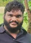 Ragesh, 18  , Kunnamkulam