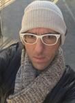 cristian, 34  , Rapallo