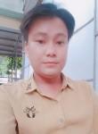 Tuan, 47  , Ho Chi Minh City