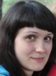 Irina, 38, Makiyivka