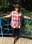 Halina, 56  , Ternopil