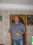sergey  , 50  , Kolpino