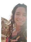 Kelly, 21, Wattrelos