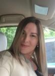Natalya, 37  , Perm