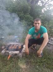 Oleg, 26, Ukraine, Kharkiv