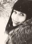 Viktoriya, 25  , Gukovo