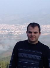 Vladimir, 37, Ukraine, Chernihiv