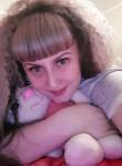 Anastasiya , 33  , Severo-Yeniseyskiy